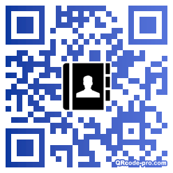 QR Code Design 14G20