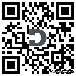 QR Code Design 14HE0