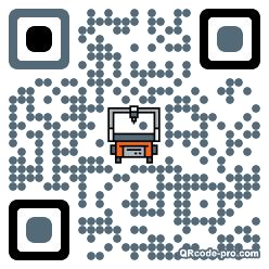 QR Code Design 14Io0