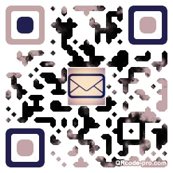 QR Code Design 14UF0