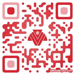 QR Code Design 14dm0