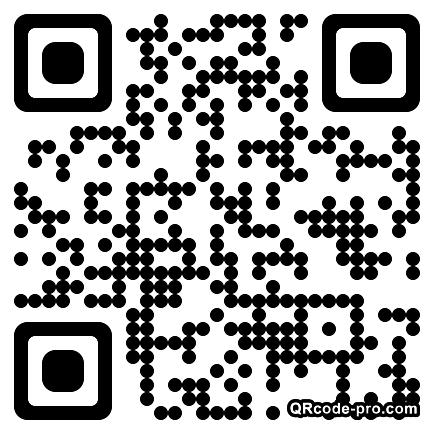 QR Code Design 14gR0