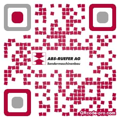 QR Code Design 14sB0