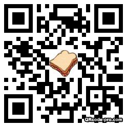 QR Code Design 14sC0