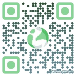 QR Code Design 14tx0
