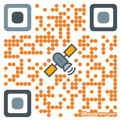 QR Code Design 14wR0