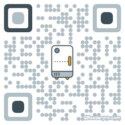 QR Code Design 14wS0
