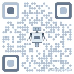 QR Code Design 14wt0