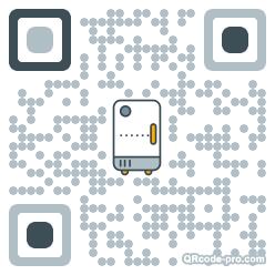 QR Code Design 14yx0