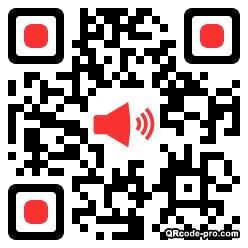 QR Code Design 150R0