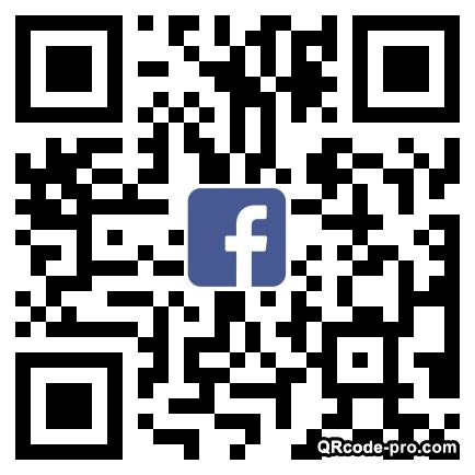 QR Code Design 152t0