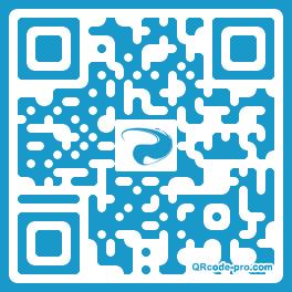 QR Code Design 158H0