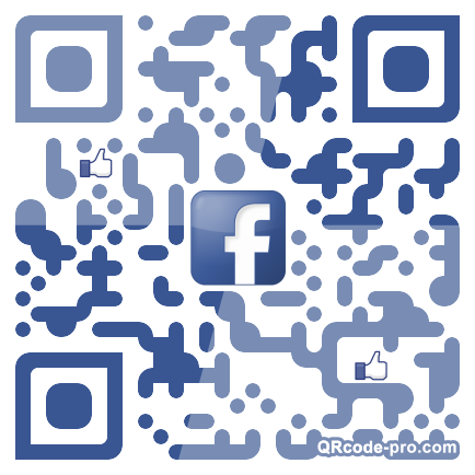 QR Code Design 15AS0
