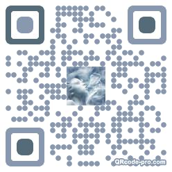 QR Code Design 15L40