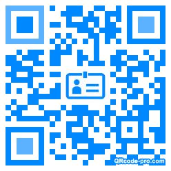 QR Code Design 15Mx0