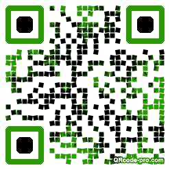 QR Code Design 15Nq0