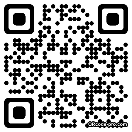 QR code with logo 15OM0