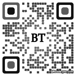 QR Code Design 15Oh0