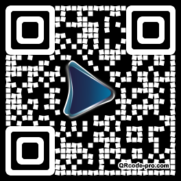 QR Code Design 15QV0