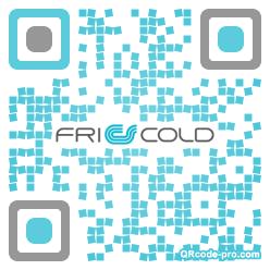 QR Code Design 15Rs0