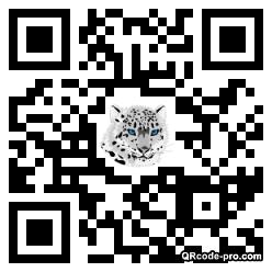 QR Code Design 15bt0