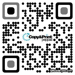 QR Code Design 15iD0
