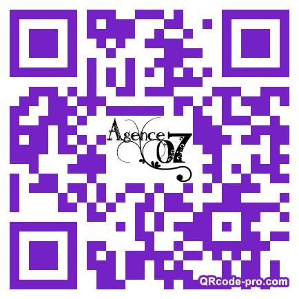 QR Code Design 15m60