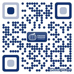 QR Code Design 15mt0