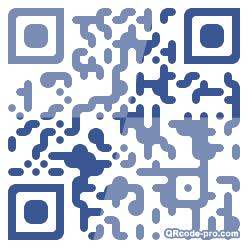 QR Code Design 15nR0