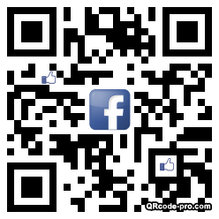 QR Code Design 15p10