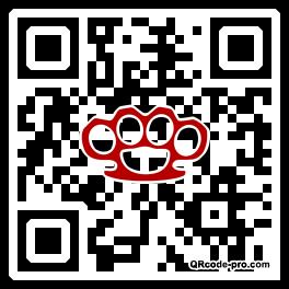 QR Code Design 15qc0