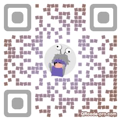 QR Code Design 15uN0