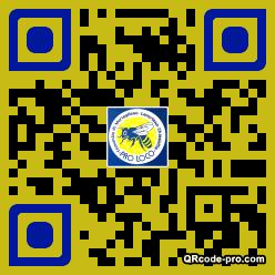 Diseño del Código QR 15we0