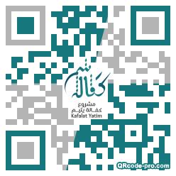 Diseño del Código QR 15yi0