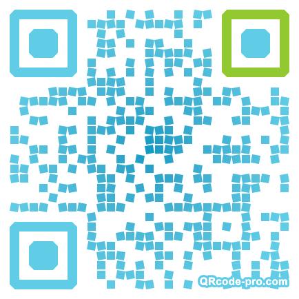 QR Code Design 15zk0