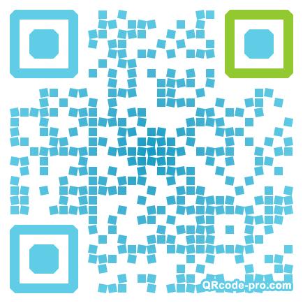 QR Code Design 15zv0