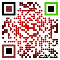 QR Code Design 164w0