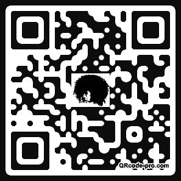 QR Code Design 16AF0