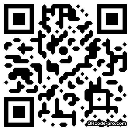 QR Code Design 16JG0