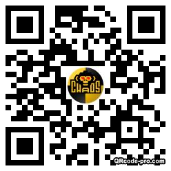 QR Code Design 16OH0