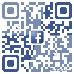 QR Code Design 16QS0