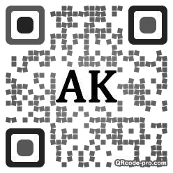 Diseño del Código QR 16eR0