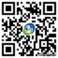 QR Code Design 16hp0