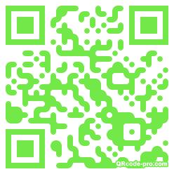 QR Code Design 16iC0