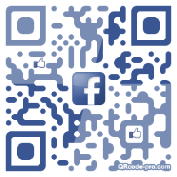 QR code with logo 16nX0