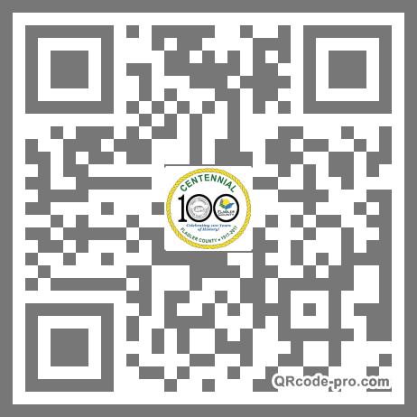 QR Code Design 16ol0