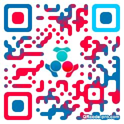 QR Code Design 16sI0