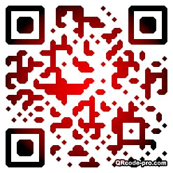 QR Code Design 17160