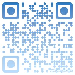Diseño del Código QR 172b0
