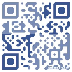 QR Code Design 174d0